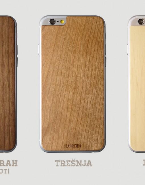 iphone6-vrste